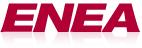 Enea_logo.jpg