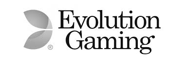 evolutiongaming.jpg