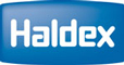 Haldex_logo.png