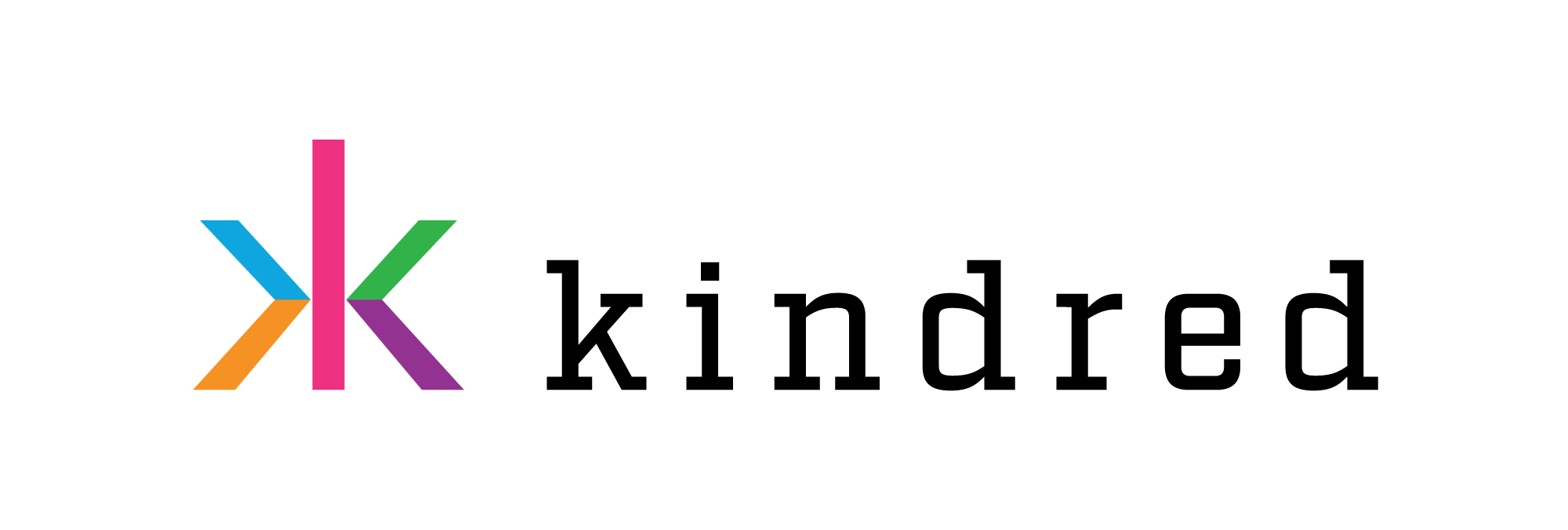 kindred logo.jpg