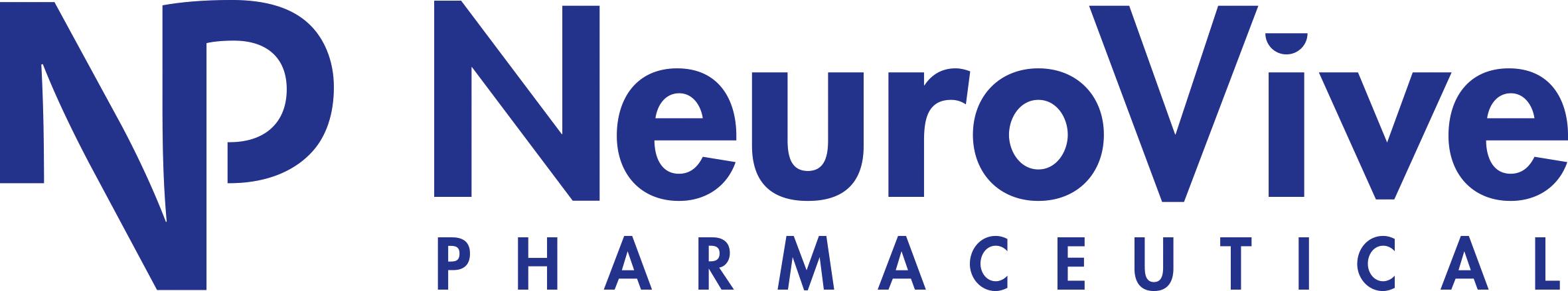 NeuroVive logotyp ny frÜn bolaget.jpg
