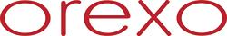 Orexo_logo.png