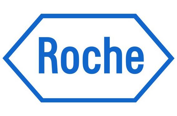 roche_logo.jpg