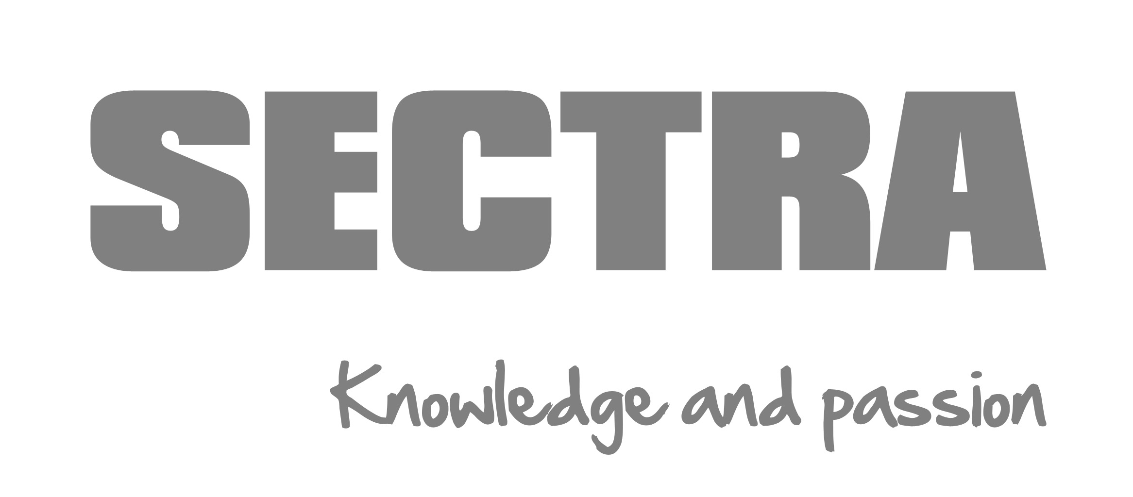 Sectra-logo-Knowledge-and-passion-vector@file116.jpg