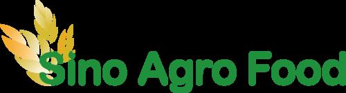 Sino Agro logo.png