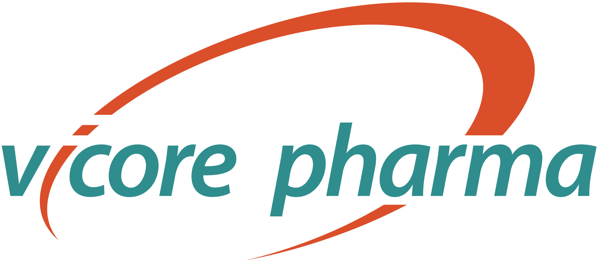 Vicore Pharma.jpg