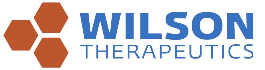 WilsonTherapeutics_Logo.png