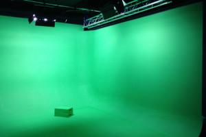 Studio3-e1414012540220-300x200.jpg