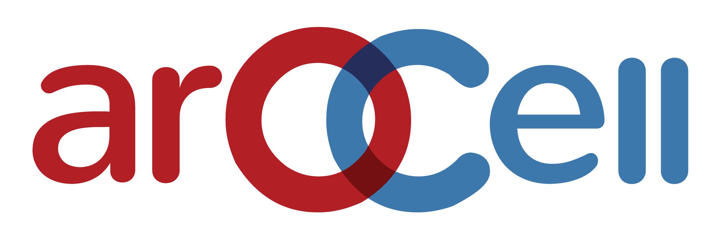 AroCell_logo-2.jpg