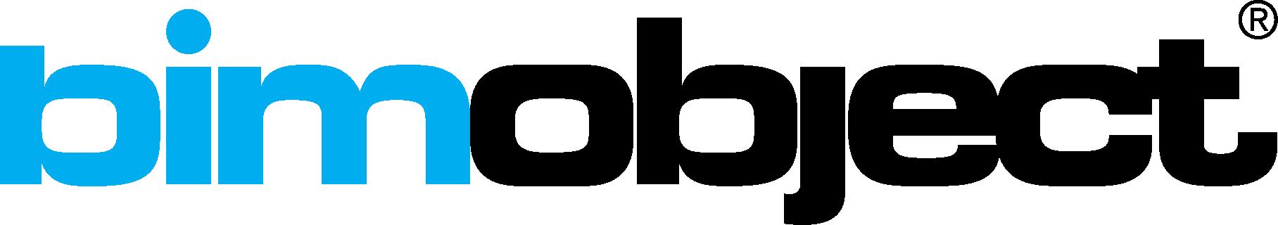 BIMobject_R_logotyp.png