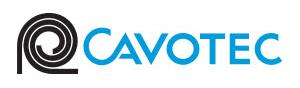 cavotec.png