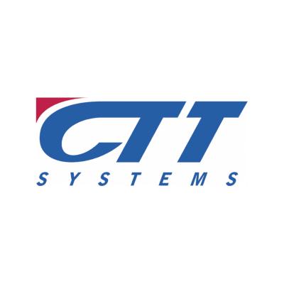 CTT Systems logo.png