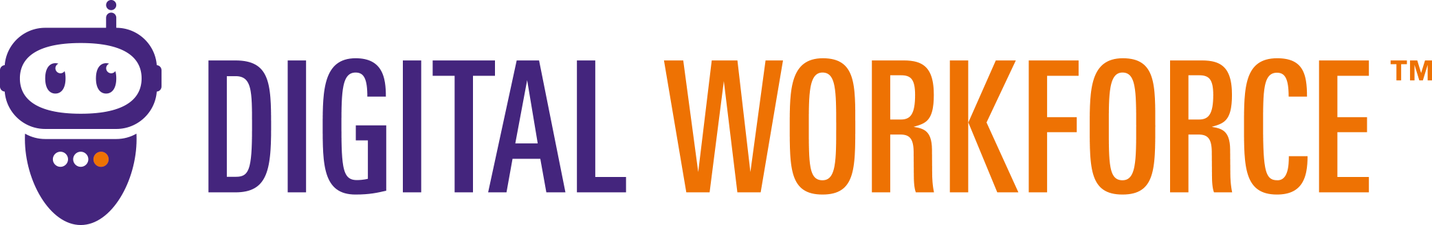 DigitalWorkforce1-logo-CMYK.png