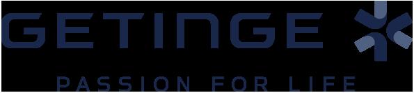Getinge_Logo_hz_RGB_tagline.png