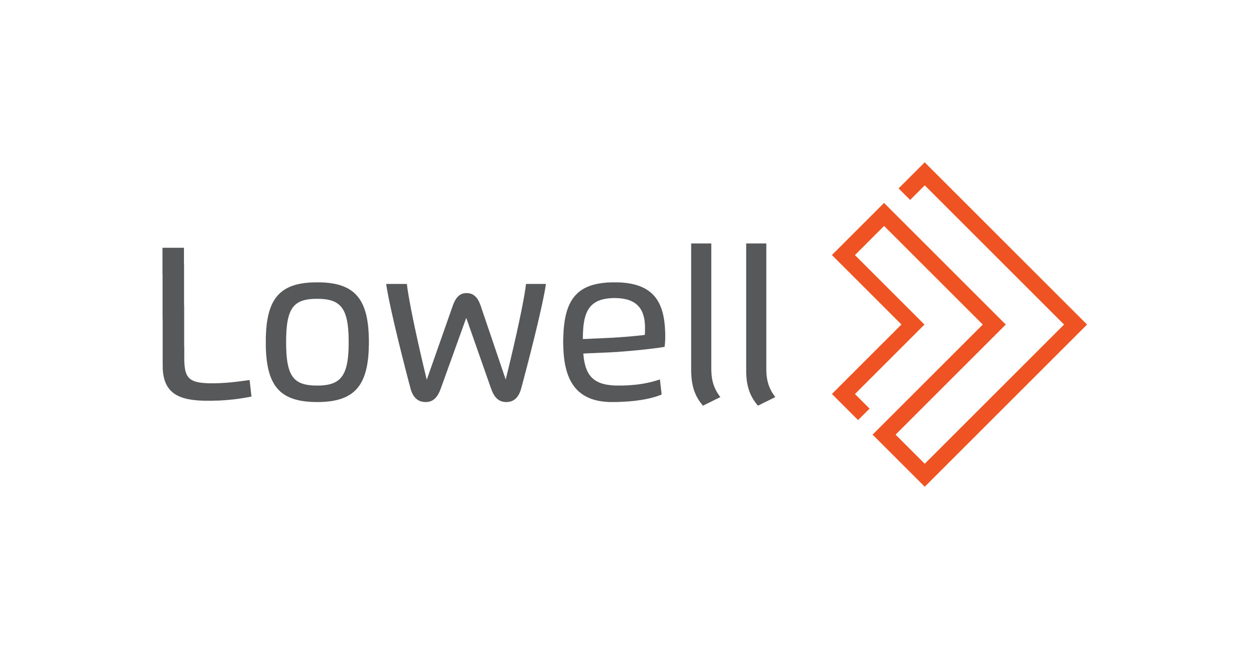 Lowell_Logo_Pantone_Colour_AW 300dpi.jpg
