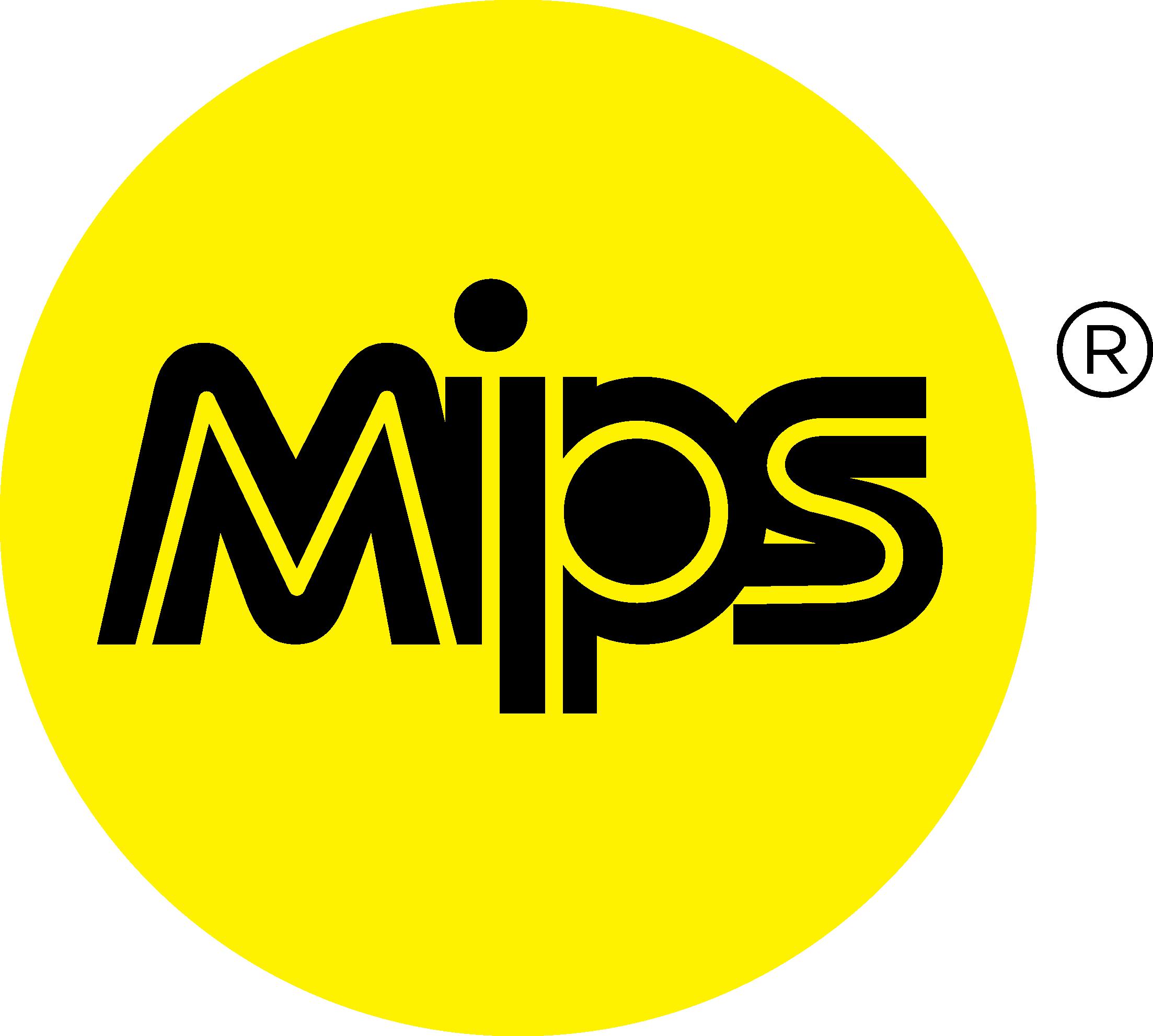 MIPS LOGO Black (R).png