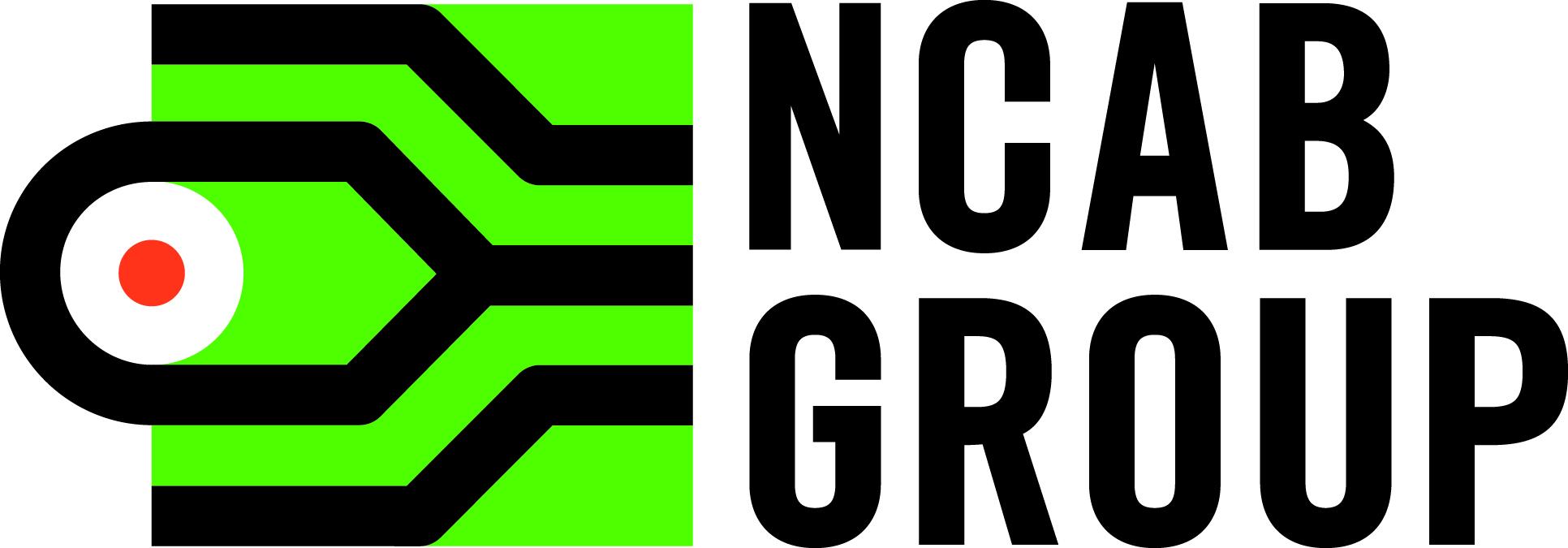 ncab-logo-without-byline-print.jpg