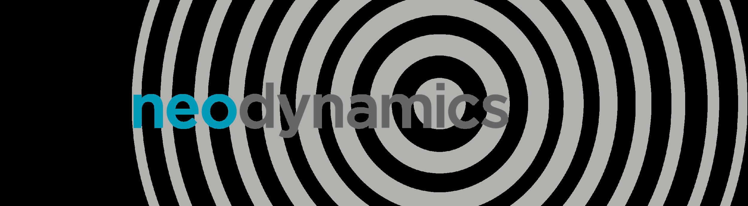 Neodynamics_logo_Circles_2.png