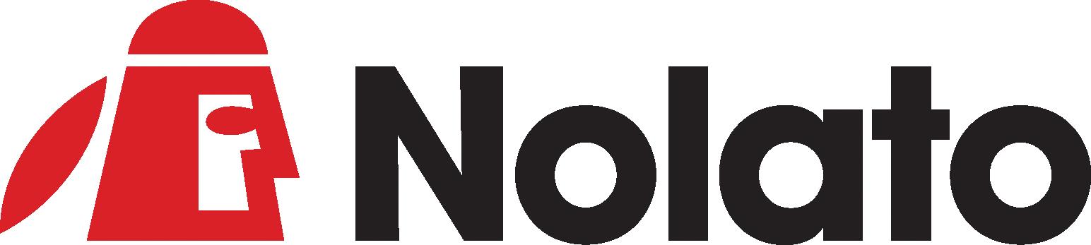 Nolato_logo.png