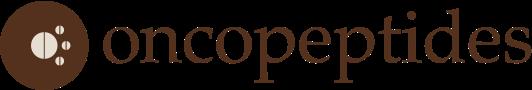 Oncopeptides_logo.png