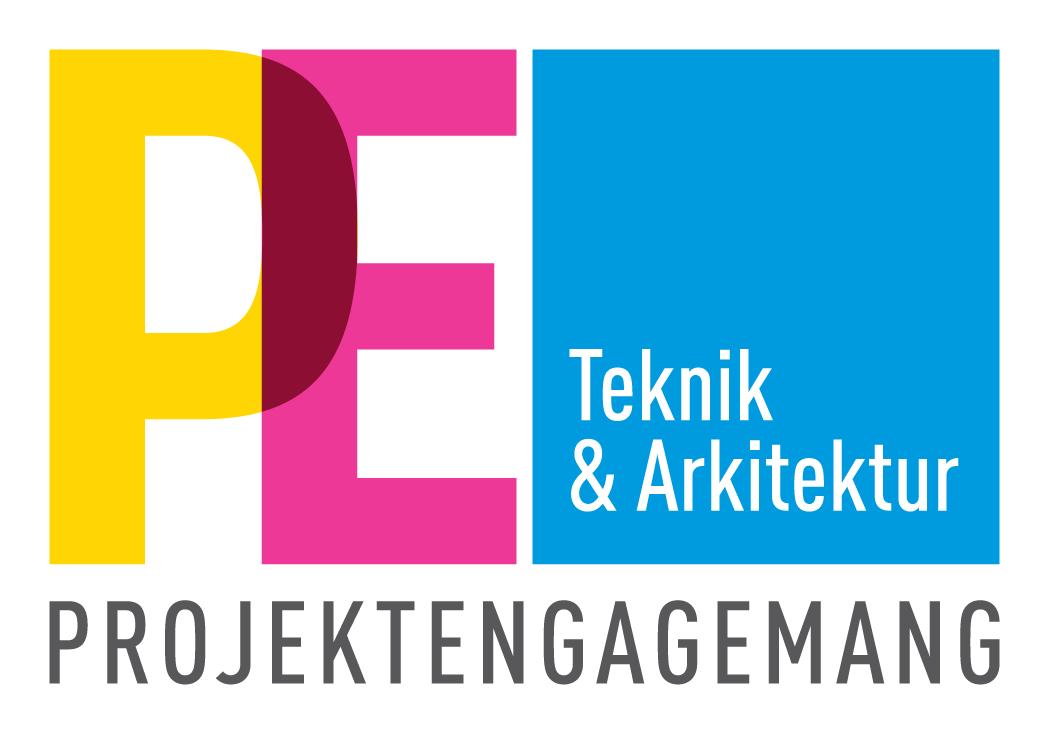 pe_logotyp_farg.png
