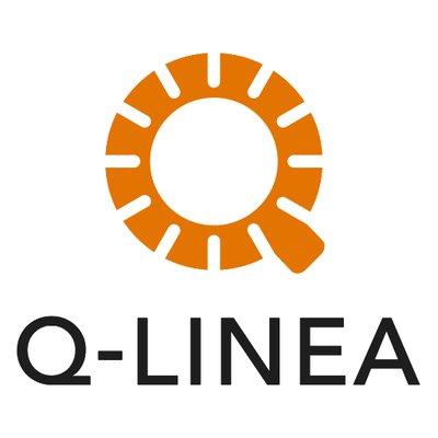 QLinea.jpg