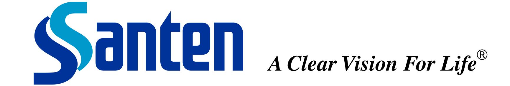 Santen_Logo.png