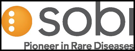 Sobi_logo.png