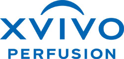 XVIVO perfusion logo CMYK 06X0.jpg