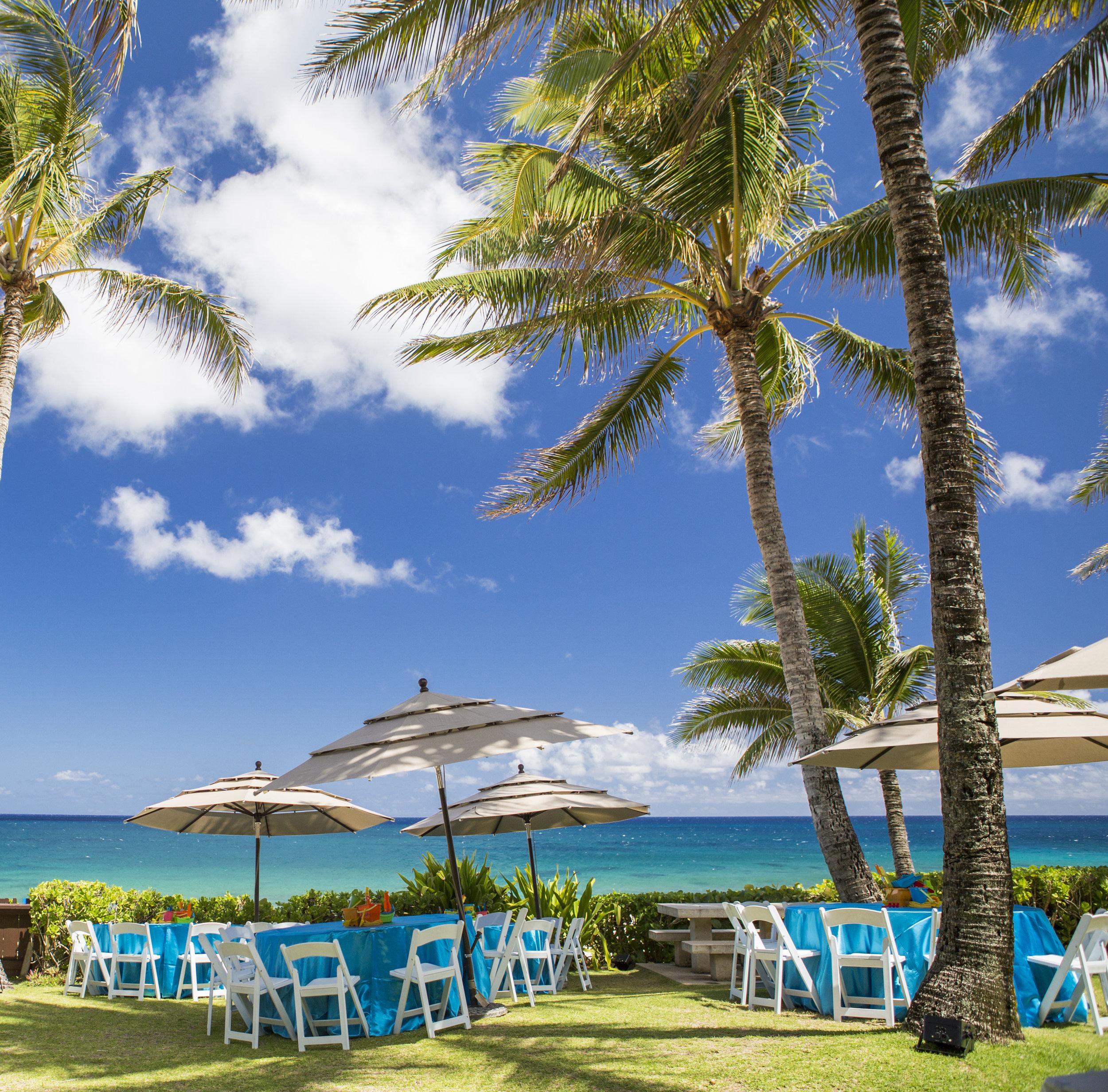bahamas6.jpg