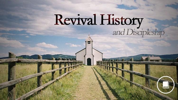 Revival-Hisotry-Discipleship-THUMBNAIL.png