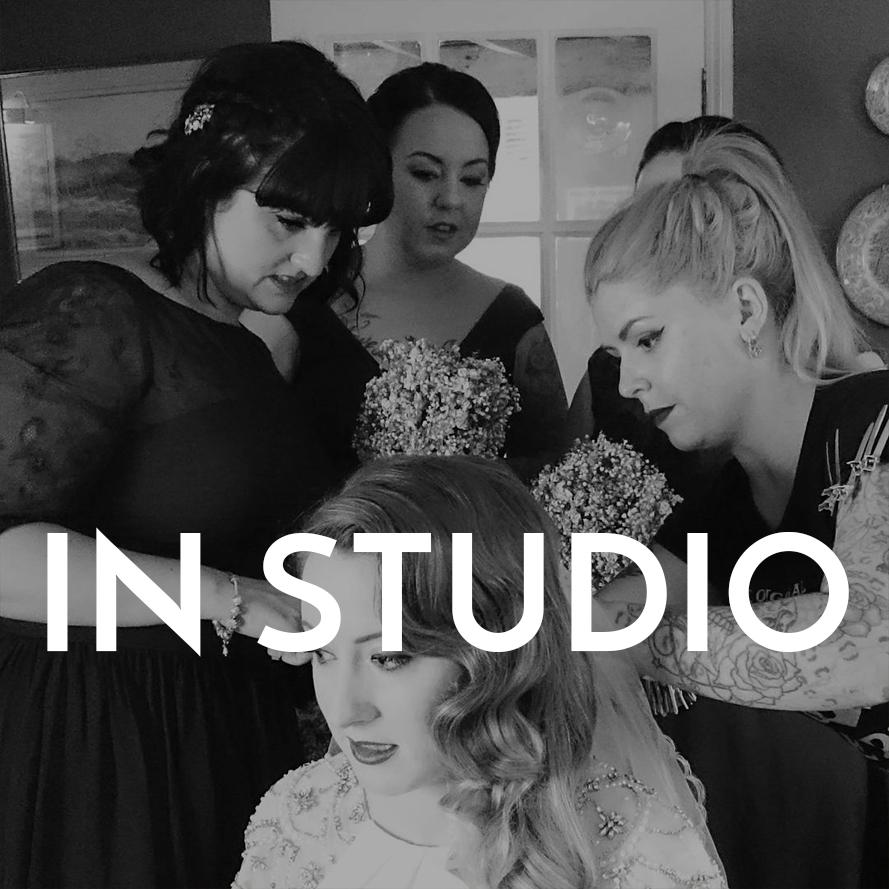 Studio Title.jpg