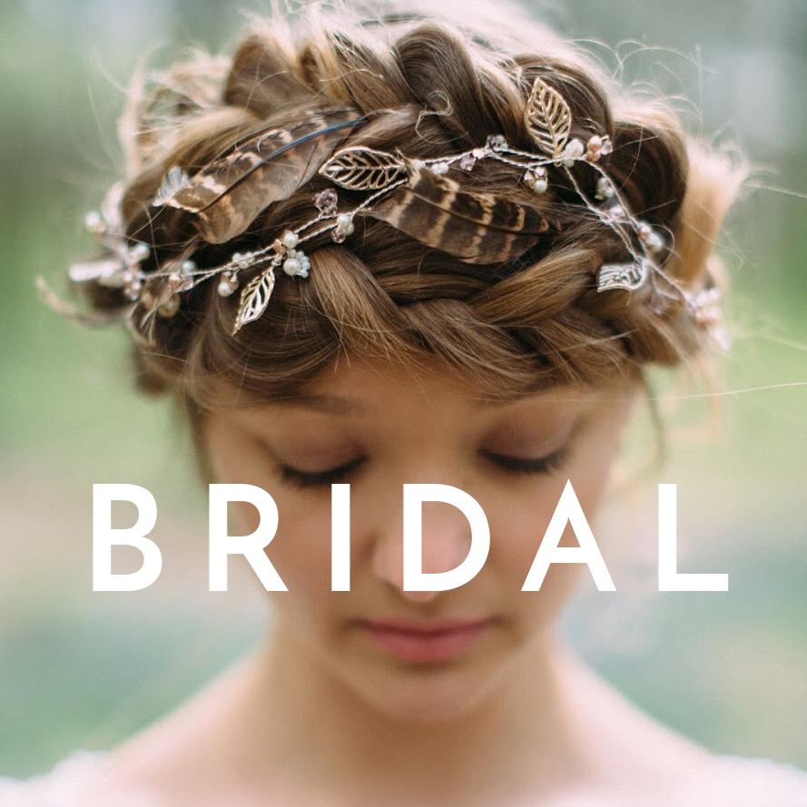 Bridal Title.jpg