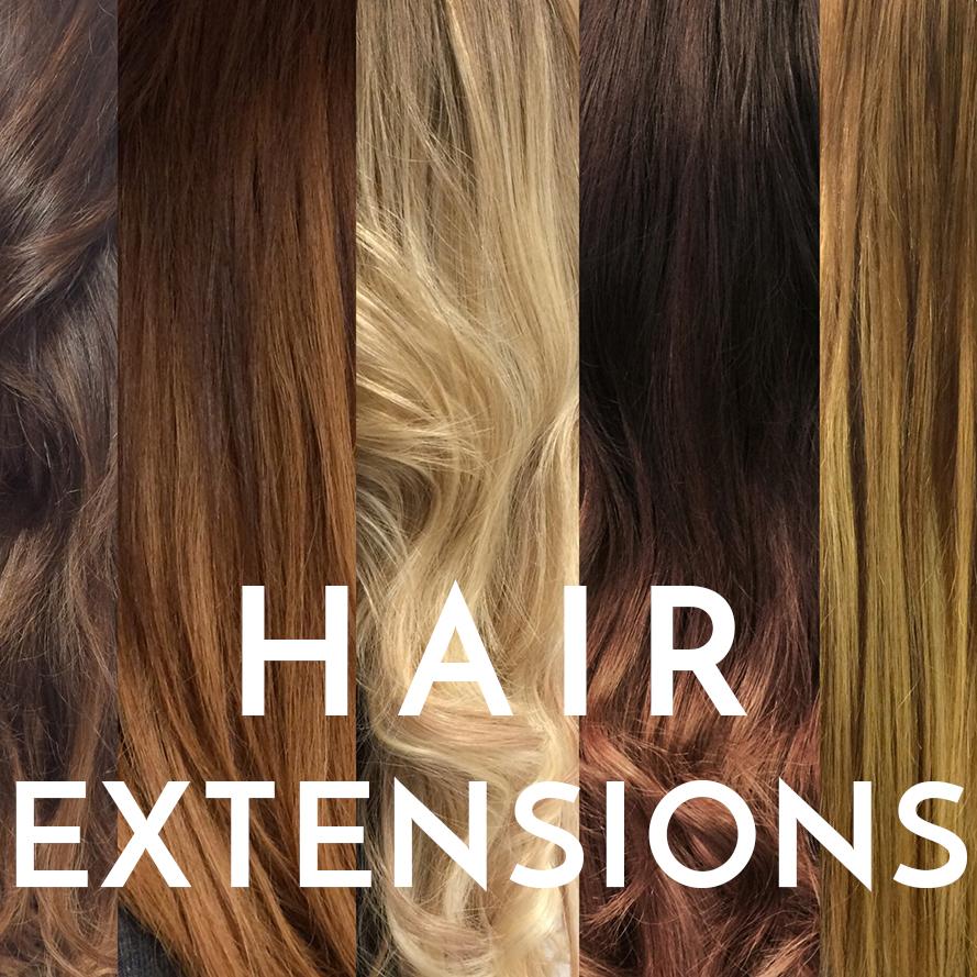 Hair Title.jpg