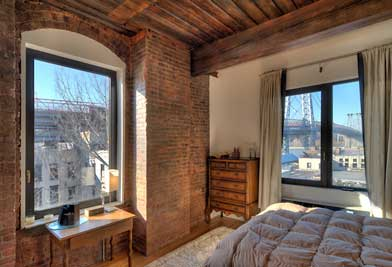 Williamsburg-Lofts---Random-Apt-View.jpg
