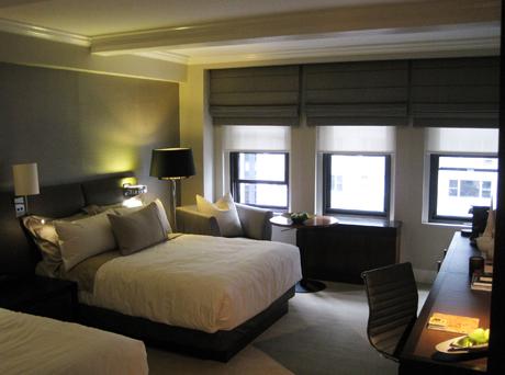 101w57st-quin-hotel-02.jpg