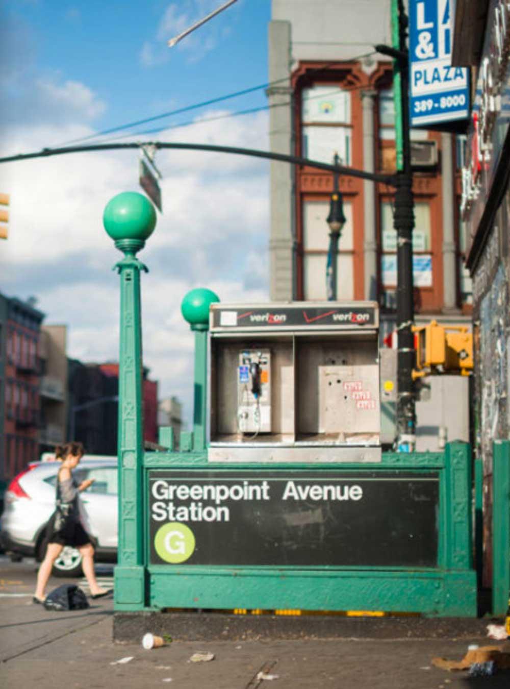 greenpoint-subway.jpg