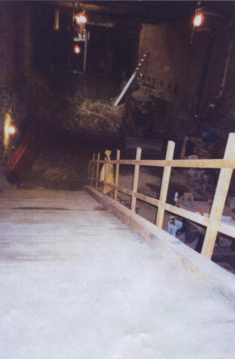 33-E20-C04.jpg