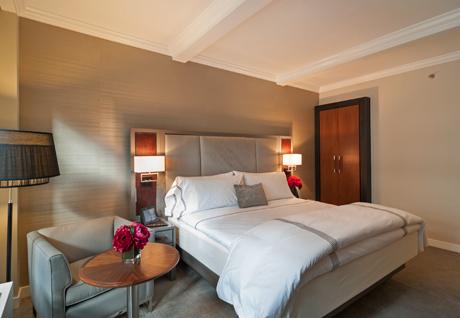 101w57st-quin-hotel-10.jpg