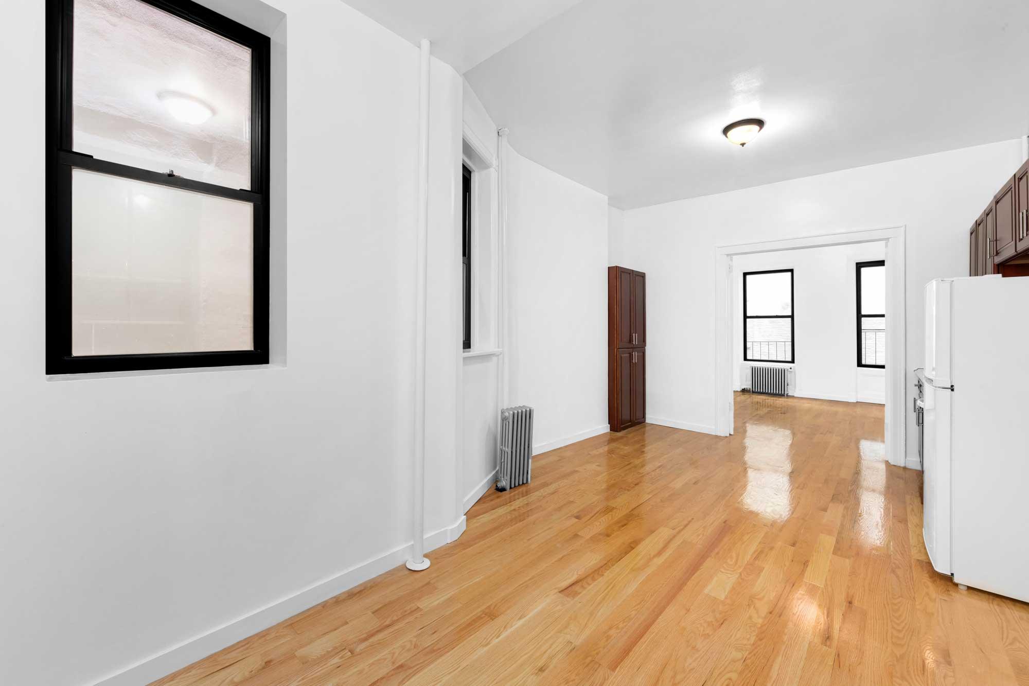 1364_York_Avenue_Apartment_8_HIGH-RES_0001_wo.jpg