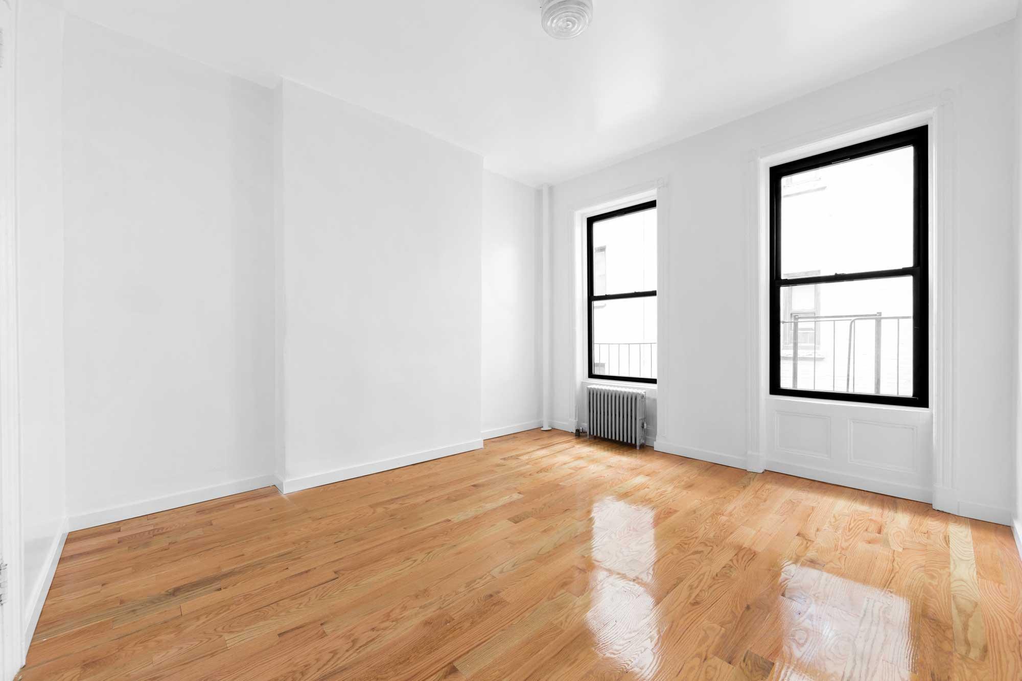 1364_York_Avenue_Apartment_8_HIGH-RES_0003_wo.jpg