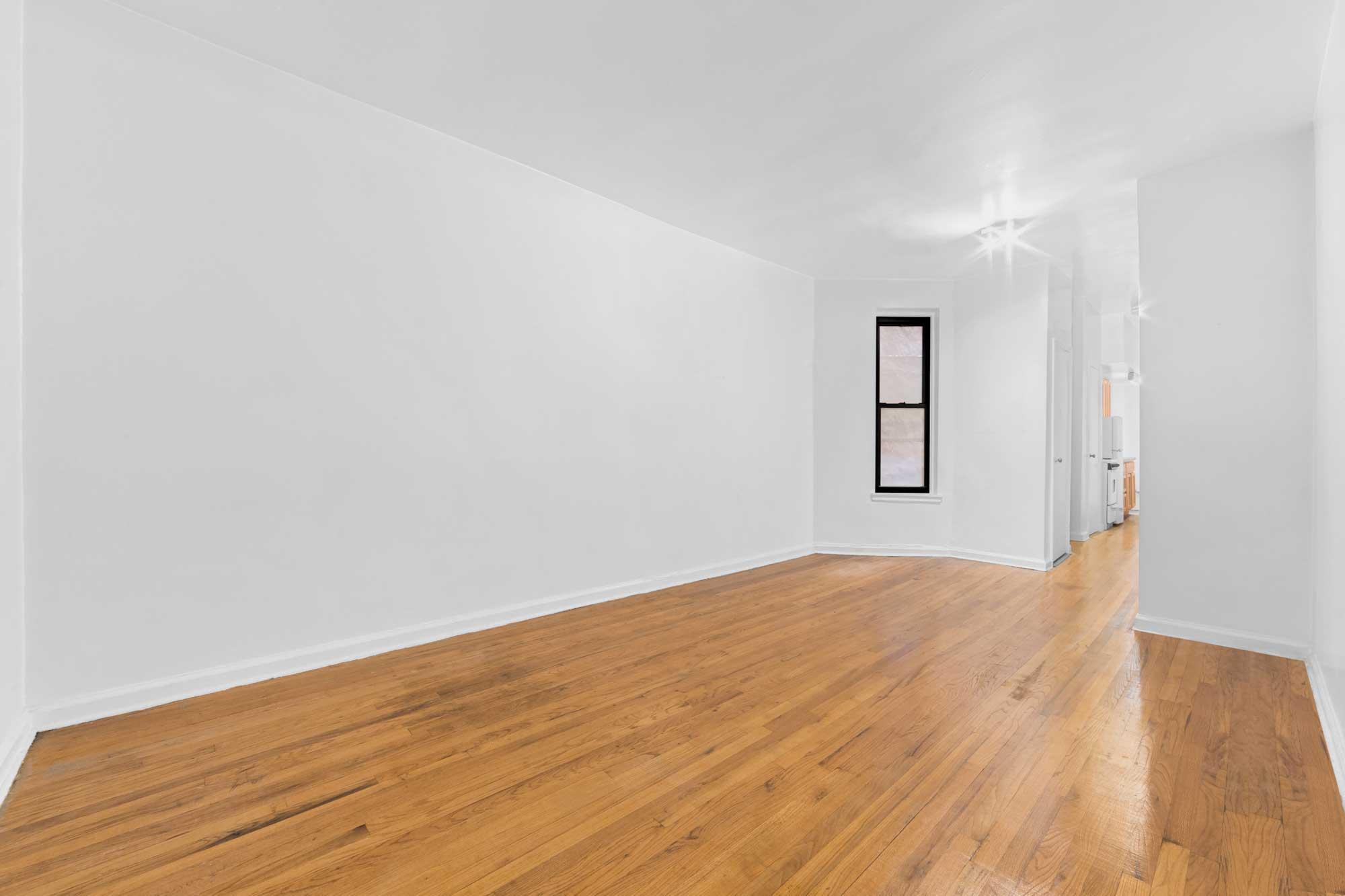 1364_York_Avenue_Apartment_8_HIGH-RES_0004_wo.jpg