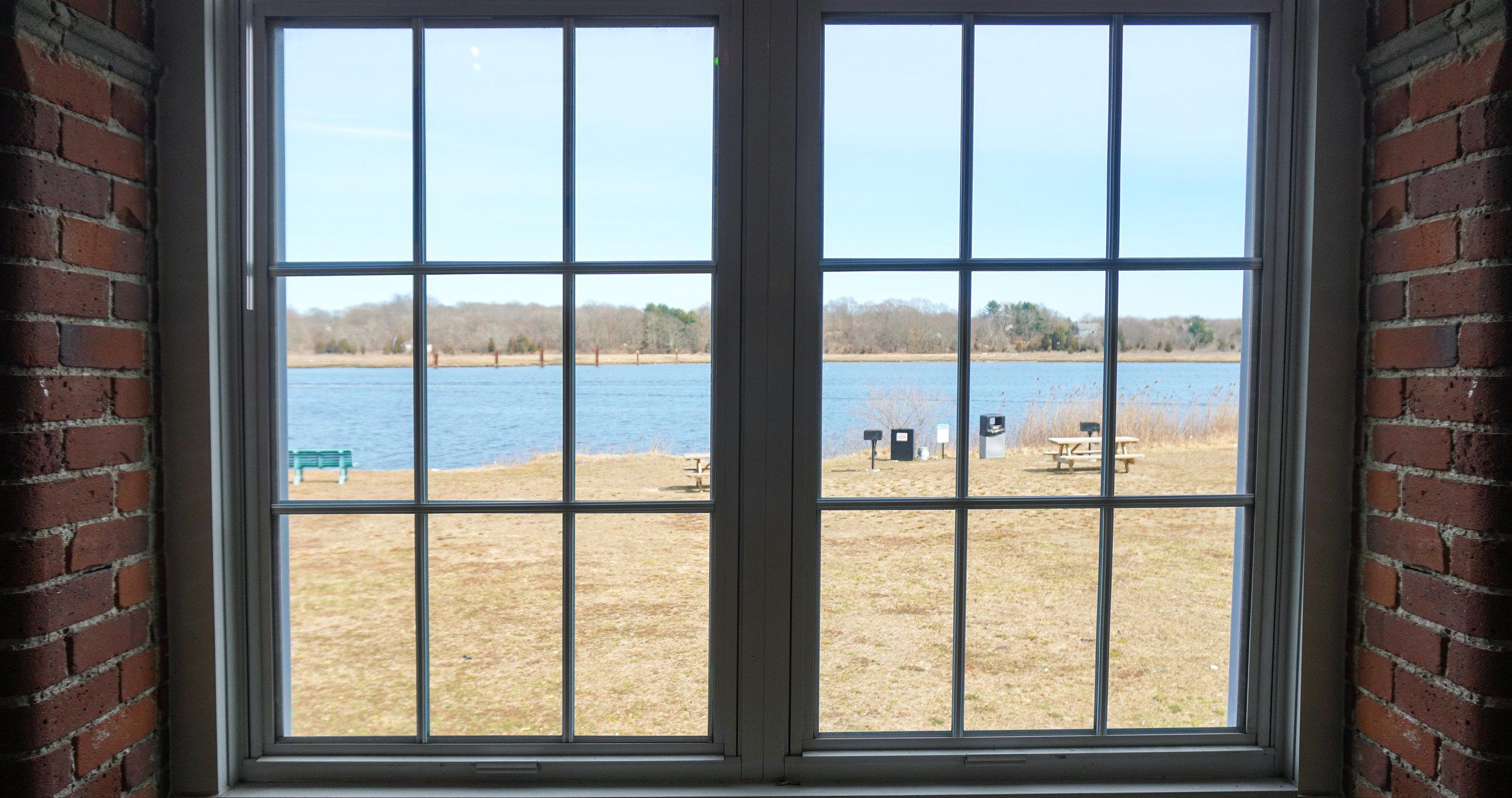 Windows of View.jpg