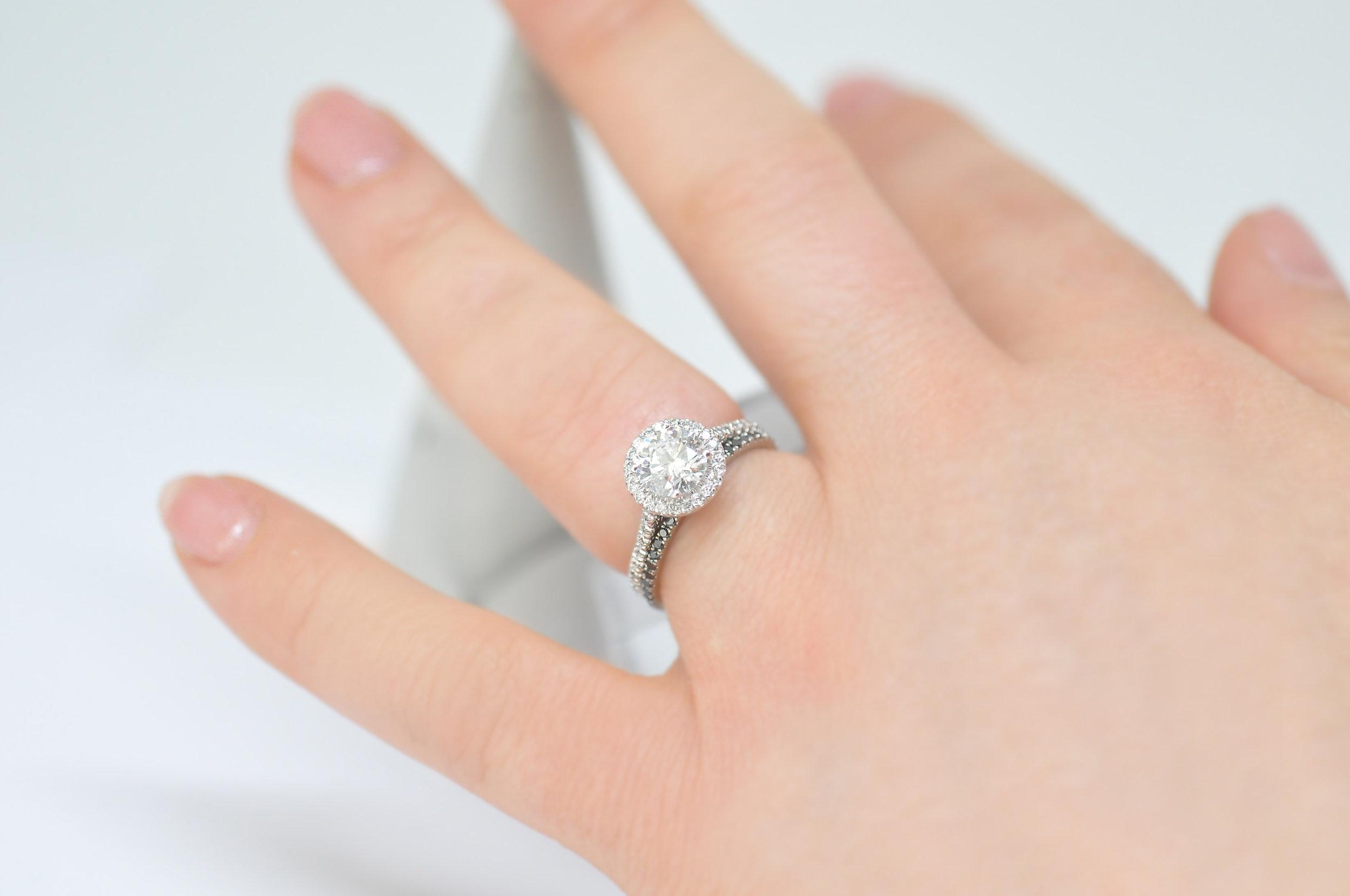 Best Toronto Engagement Ring .jpg