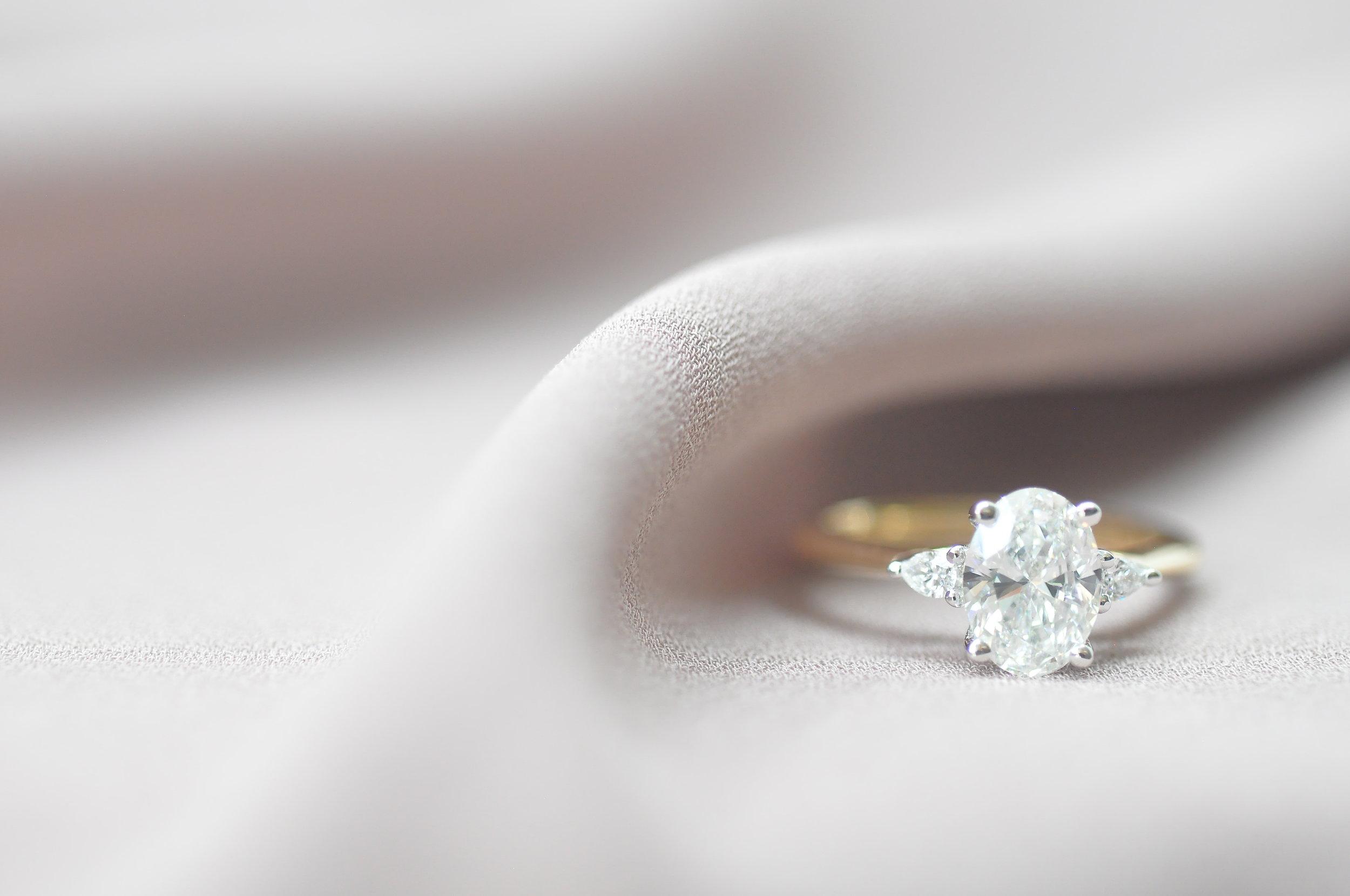 Best Toronto Custom Engagement Ring .JPG