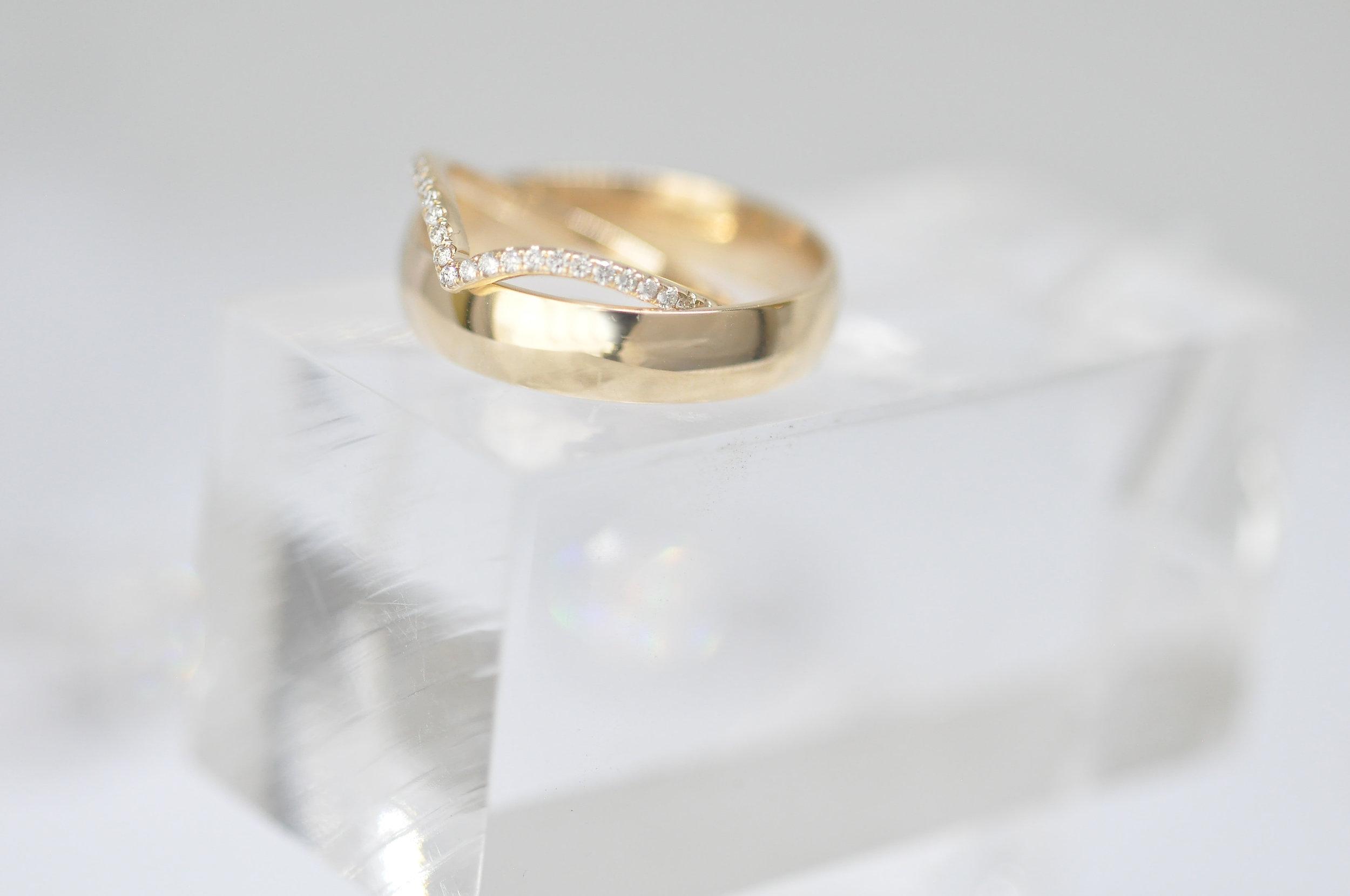 Best Toronto Wedding Rings .jpg