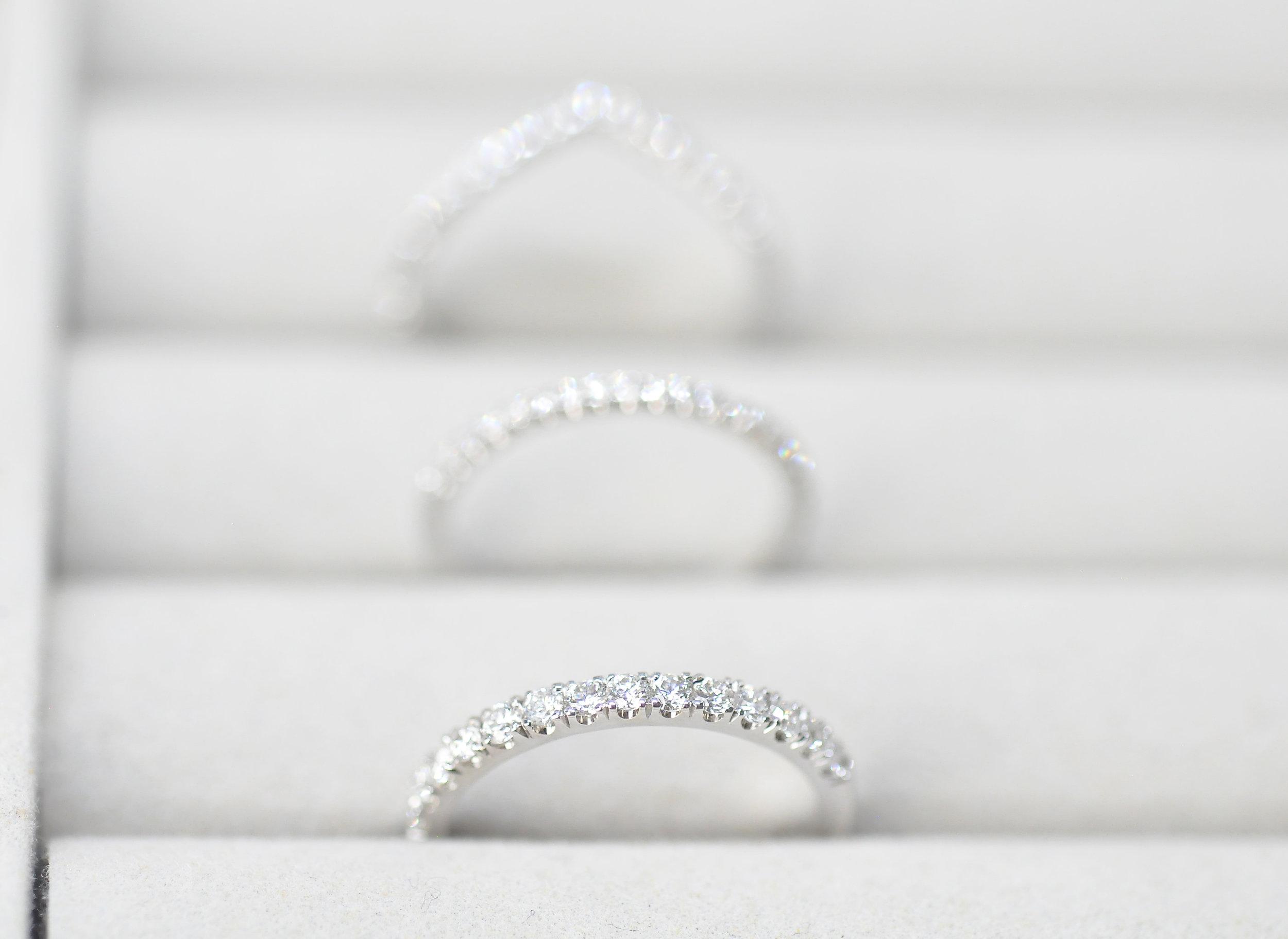 Custom Diamond Wedding Rings Toronto.jpg