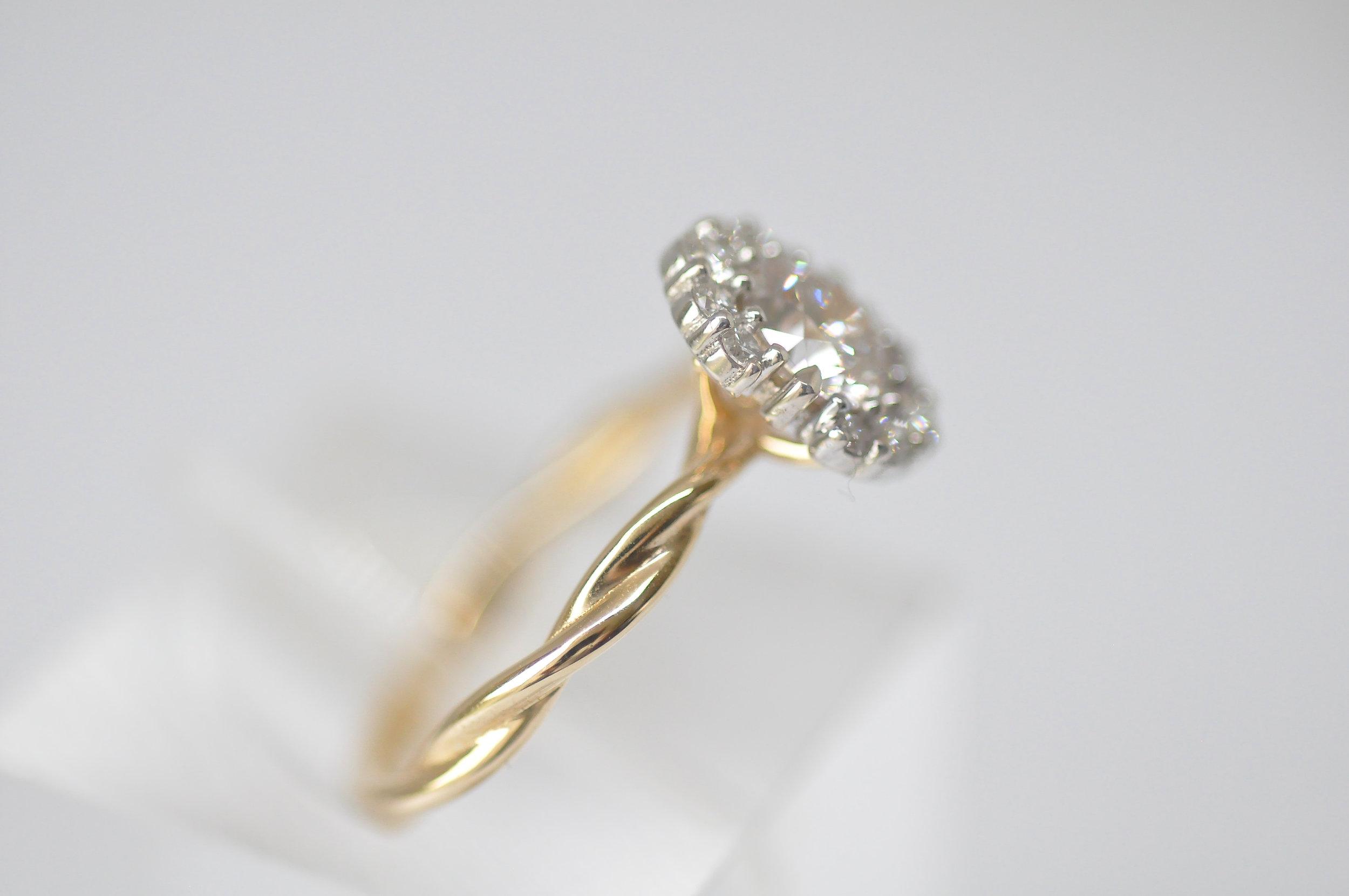 Dainty Slim Engagement Ring Toronto .jpg