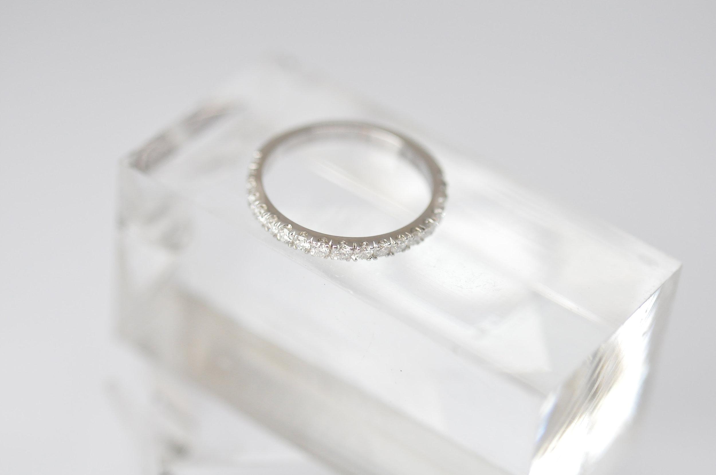 Diamond Wedding Ring Band Toronto.jpg