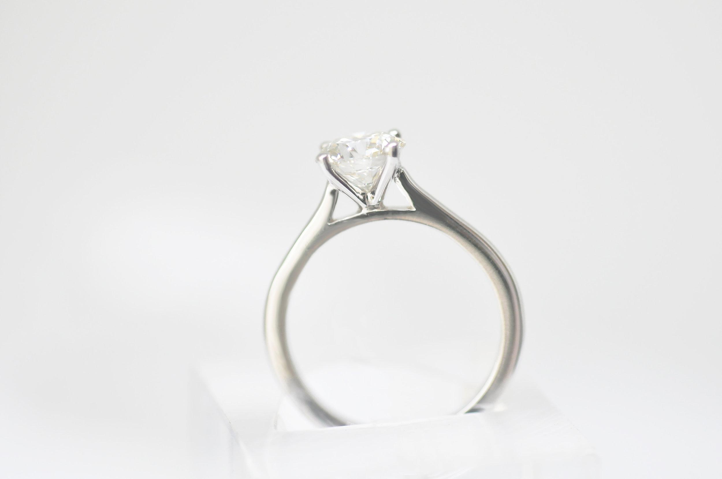 Solitaire Diamond Engagement Ring Toronto.jpg